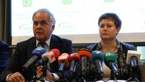 Данчо Лазаров: Вярвам, че с Италия ще спечелим и домакинство на Световното (ВИДЕО)