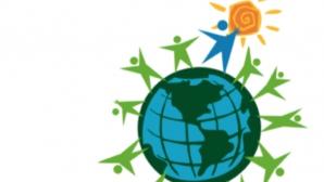 Актавис е основен спонсор на бягане в подкрепа на хората с аутизъм в България