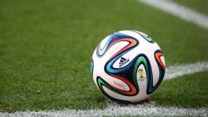 Отстраниха 8-те играчи на Пирин (ГД), които бойкотираха отбора