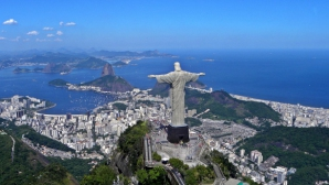 Съкращават разходите за Рио 2016 с 30%