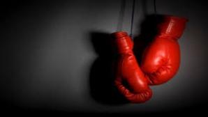 В Кърджали бе открито държавното лично отборно първенство по бокс за жени и девойки