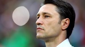 Нико Ковач: Хърватският футбол е в много трудна ситуация