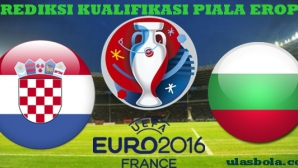 Хърватската преса: Трима наши играчи са четири пъти по-скъпи от цяла България