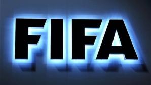 Пореден футболен ръководител ще бъде екстрадиран в САЩ