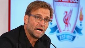 Сър Алекс: Не ми се ще да го кажа, защото се тревожа, но Клоп ще има успех в Ливърпул (видео)