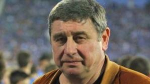 Мишо Вълчев празнува РД