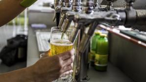 Организаторите на Мондиал 2018 искат да се продава бира по стадионите