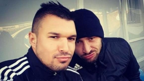 Божинов и Бандаловски отнесоха солидни глоби заради селфи