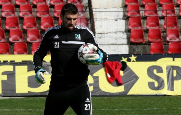 Владо Стоянов: В Ман Юнайтед, Реал и Байерн също имаше криза