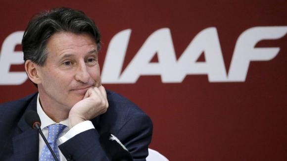 Шефът на ИААФ отвратен от информациите за корупция в световната атлетика