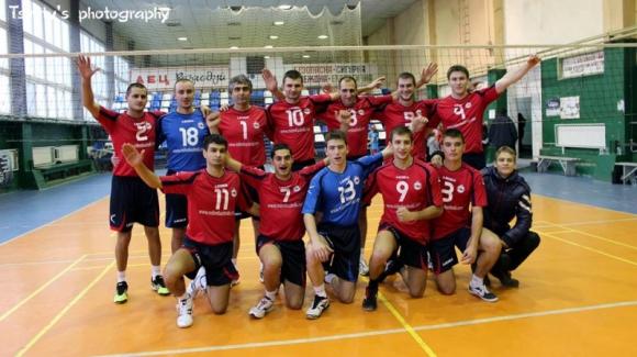 Град (Белоградчик) с историческа победа във Висшата лига