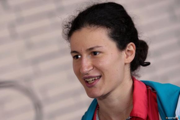 Петима българи участват на Гран При в Глазгоу