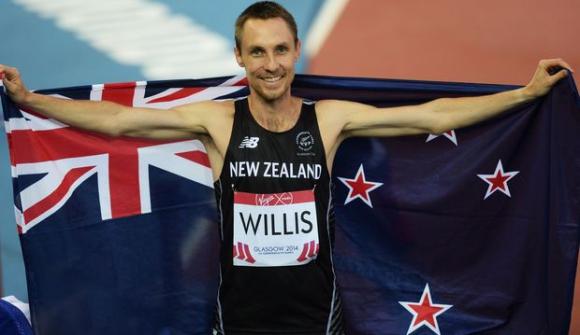 """Олимпийски медалист определи атлетиката като """"пълен майтап"""""""