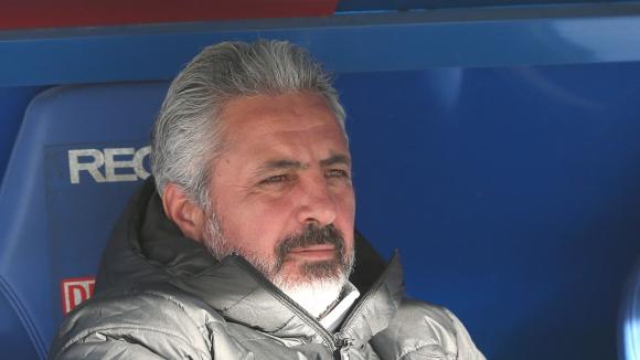 Бащата отказа оферта на Крушарски за Боровец
