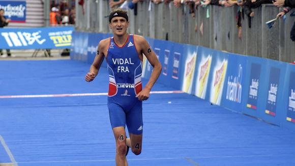 31-годишен състезател по триатлон почина от сърдечен удар