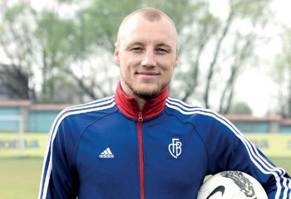 И руски тим иска Иван Иванов