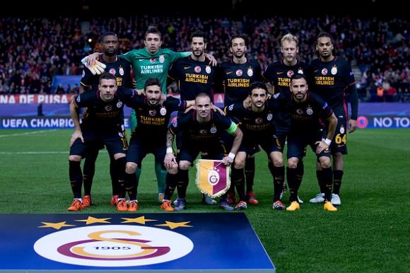 УЕФА замрази парите от наградни фондове за шест клуба