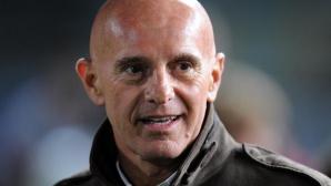 Ариго Саки: Интер играе архаичен футбол