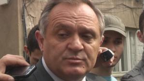 Стефан Капралов остава шеф на ПФЛ