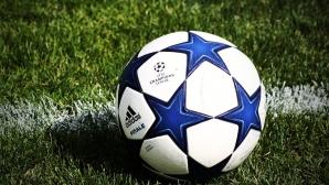 Звезда на Локомотив (ГО) иска трансфер в чужбина