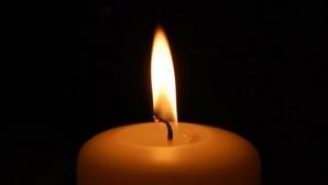 Почина бившият селекционер на България Цветан Илчев