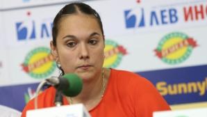 Петя Неделчева се класира за четвъртфиналите на турнира в Кардиф