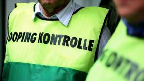 Горната камара на Германския парламент ратифицира новия закон за борба с допинга