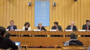 Бокова и президентът на Ювентус подписаха документ срещу расизма