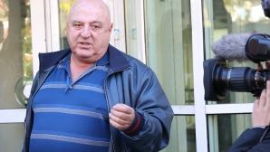 Славия скача на Левски за ЧРД на Венци Стефанов