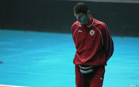 Александър Попов: Трябва реформа в спорта (видео)