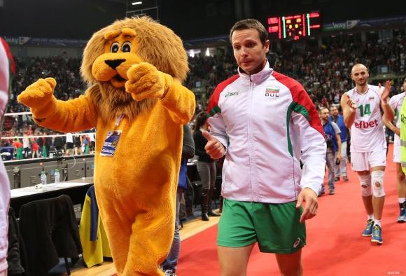 Левски пробва да събере Андрей Жеков и Боян Йорданов