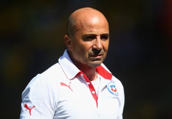 Конкурентът на Луис Енрике и Гуардиола изкушаван с оферта от Бразилия