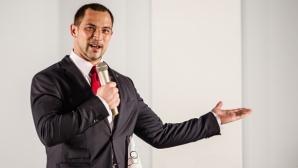 Олимпийски шампион приветства наказанието на българските щангисти за Рио