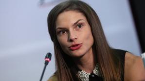 За първи път ще бъдат връчени наградите на фондация Пловдив - спортна столица на България