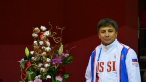 Застреляха треньор по карате в Русия