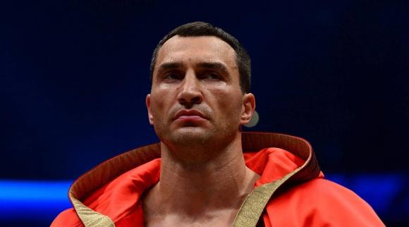 Треньорът на Кличко: Влад ще пусне ръцете си в реванша и Фюри ще си го получи