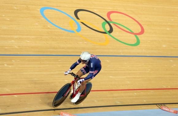Участник на две Олимпиади изгоря с допинг