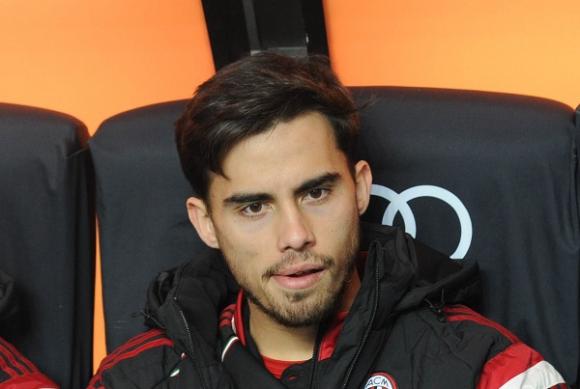 Първият напускащ в Милан вече е ясен