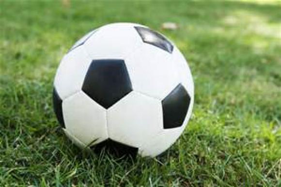 Ветераните на Хасково и ЦСКА завършиха 3:3 в благотворителен мач