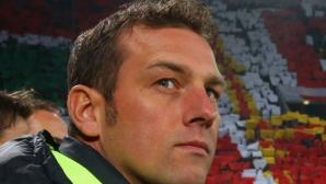Треньорът на Аугсбург: Ливърпул е култ, този мач ще бъде нещо специално