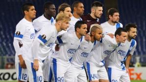 Финалист в Лига Европа заплашен с изхвърляне от европейските клубни турнири