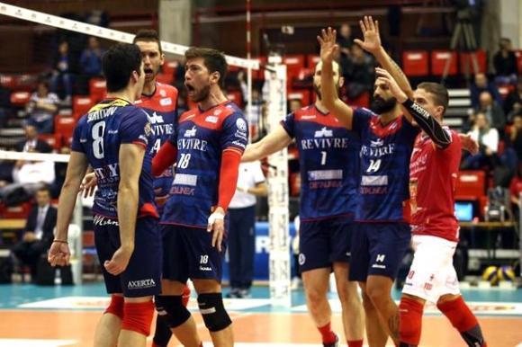 Тодор Скримов пак с травма, Милано с драматична загуба от Пиаченца в Италия