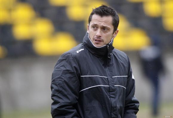 Христо Янев: Футболът ни лети към дъното