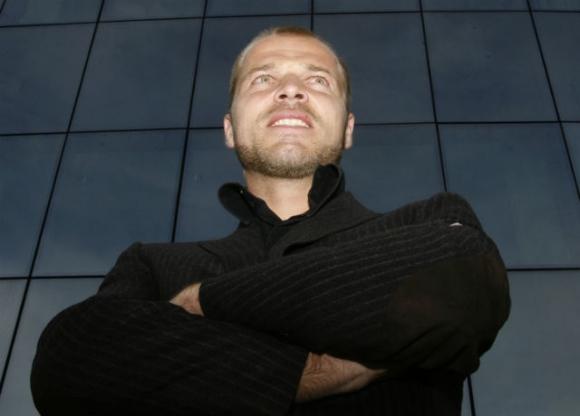 Божинов и Бандата официално с нов треньор