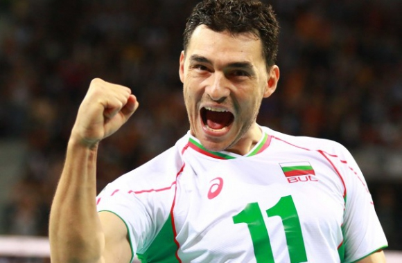 Владо Николов: Защо да не се класираме на финал в Берлин? (ВИДЕО)