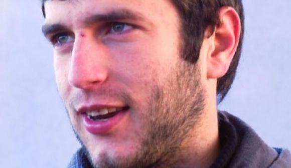 Нефтохимик се подсили с бивш играч на Левски и Райо Валекано