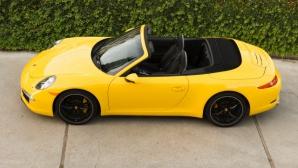 10 удивителни коли в гаража на Кристиано