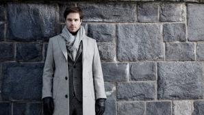 ГардеРОБ: Подготви се за зимата