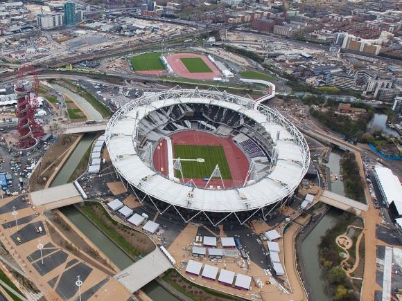 Целта на МЛБ: Официални мачове в Лондон още през 2017 г.