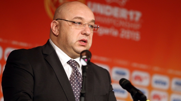 """Кралев разкри проблем с """"Армията"""" и заяви: Боли ме за Литекс, """"Висша лига"""" е спасението"""